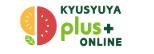 KYUSYUYA